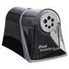 Westcott® iPoint® Evolution Axis Pencil Sharpener