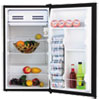 Alera™ 3.3 Cu. Ft. Refrigerator with Chiller Compartment
