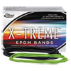 Alliance® X-Treme™ Rubber Bands