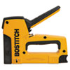 Stanley Bostitch® Heavy-Duty Powercrown™ Tackers T6-8