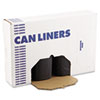 Boardwalk® High-Density Can Liners