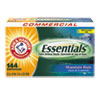 Arm & Hammer™ Essentials™ Dryer Sheets