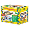 Carson-Dellosa Publishing Photographic Learning Cards