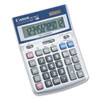 Canon® HS-1200TS Desktop Calculator