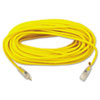 CCI® Polar/Solar® Outdoor Extension Cord 01489