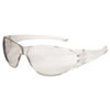 MCR™ Safety Checkmate® Safety Glasses CK110AF