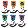 Champion Sports Stopwatch Set