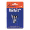 Champion Sports Inflating Needle