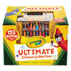 Crayola® Ultimate Crayon Collection
