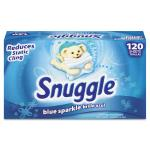 Snuggle® Fabric Softener Sheets