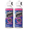 Endust® Non-Flammable Duster with Bitterant