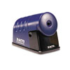 X-ACTO® Powerhouse® Office Electric Pencil Sharpener