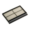 Epson® Replacement Air Filter for Multimedia Projectors