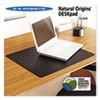 ES Robbins® Natural Origins® Desk Pad