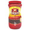 Folgers® Instant Coffee Crystals