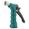 Gilmour® Insulated Grip Nozzle
