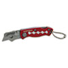 Great Neck® Sheffield Mini Lockback Knife