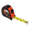 Great Neck® Sheffield® ExtraMark™ Tape Measure