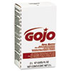 GOJO® Spa Bath Body and Hair Shampoo Refill