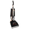 Hoover® Commercial Conquest™ Bagless Upright Vacuum