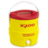 Igloo® 400 Series Coolers 431