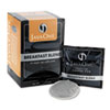 Distant Lands Coffee Coffee Pods