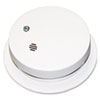 Kidde Battery-Operated Smoke Alarm Unit 0914E
