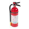 Kidde ProLine™ Dry-Chemical Commercial Fire Extinguisher