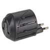 Kensington® International Travel Plug Adapter