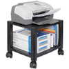 Kantek Mobile Printer Stand