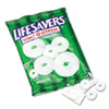 LifeSavers® Hard Candy Mints