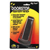 Master Caster® Big Foot® Doorstop