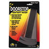 Master Caster® Giant Foot® Doorstop
