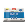 Maxell® DVD-R Recordable Disc