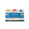 Maxell® DVD-R Printable Recordable Disc
