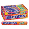 Mentos® Chewy Mints