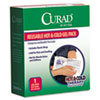 Curad® Reusable Hot & Cold Pack