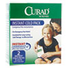 Curad® Instant Cold Pack