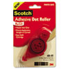 Scotch® Adhesive Dot Roller Refill