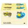 Post-it® Note Pads