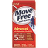 Move Free® Advanced Joint Health Tablet