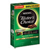 Nescafe® Taster's Choice® House Blend Instant Coffee