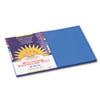 SunWorks® Construction Paper