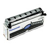 Panasonic® KX-FA83 Toner Cartridge