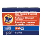 Tide® Professional™ Stain Removal Treatment Powder