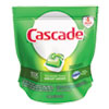 Cleaner,cascade,be