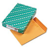 Quality Park™ Redi-Seal™ Catalog Envelope