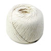 Quality Park™ White Cotton String in Ball