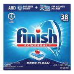 FINISH® Powerball® Dishwasher Tabs