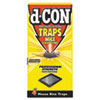 d-CON® Mouse Glue Trap